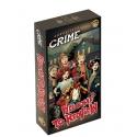 Cronicas del Crimen: Bienvenido a Redview