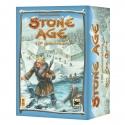 Stone Age: Edición X Aniversario