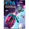 Xia: Vestigios de una estrella olvidada