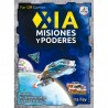 [PRE-ORDER] Pack Expansiones Xia