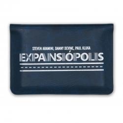 [PRE-ORDER] Expansiópolis