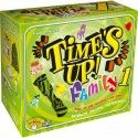 Time's Up Family (Verde)