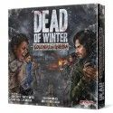 Dead of Winter: Colonias en Guerra