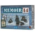 Memoir 44´: Guerra de Invierno