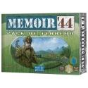 Memoir 44´: Pack de Terreno