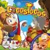 [PRE-ORDER] Cocos Locos