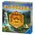 EL Dorado (Edición Castellano)