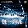 [PRE-ORDER] Detective