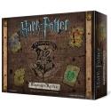 Harry Potter: Hogwarts Battle (Castellano)