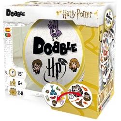 [PRE-ORDER] Dobble Harry Potter