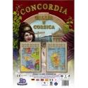 Concordia Expansion Gallia y Corsica