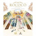 Rococó (Edición deluxe)