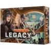 [PRE-ORDER] Pandemic Legacy: Temporada Cero