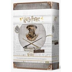 [PRE-ORDER] Harry Potter: Hogwarts Battle Defensa Contra las Artes Oscuras