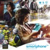 [PRE-ORDER] SMARTPHONE INC.: ACTUALIZACIÓN 1.1