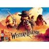 [PRE-ORDER] Western Legends