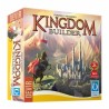 [PRE-ORDER] Kingdom Builder