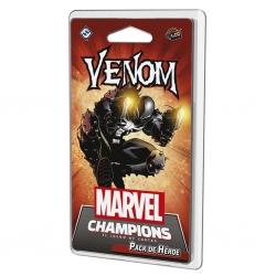[PRE-ORDER] Marvel Champions: Drax