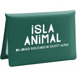 [PRE-ORDER] Isla Animal