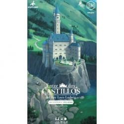 [PRE-ORDER] Acerca De Secretos Y Veladas - Entre Dos Castillos Del Rey Loco Ludwig